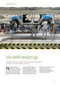 Investori sú nám naklonení - Sario - Page 2