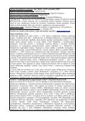 Základné informácie o teritóriu - Sario - Page 2