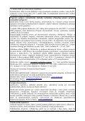 Základné informácie o teritóriu - Sario - Page 3