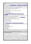 Základné informácie o teritóriu - Sario - Page 4