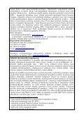 Základné informácie o teritóriu - Sario - Page 5