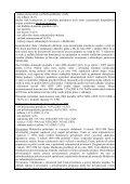 Základné informácie o teritóriu - Sario - Page 6