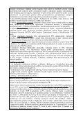 Základné informácie o teritóriu - Sario - Page 7