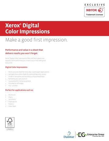 Aci Paintfilm Color Deck Stangdecals Com