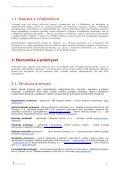 Trnavský región - Sario - Page 4