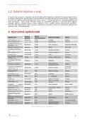 Trnavský región - Sario - Page 5
