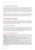 KOŠICKÝ KRAJ - Sario - Page 4