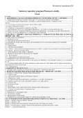 Sektorový operačný program Priemysel a Služby - Sario - Page 2