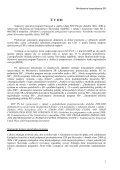 Sektorový operačný program Priemysel a Služby - Sario - Page 4