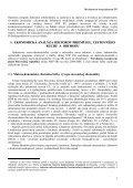 Sektorový operačný program Priemysel a Služby - Sario - Page 5