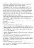 561/2007 Z. z. - Sario - Page 2