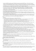 561/2007 Z. z. - Sario - Page 7