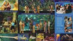 Ripleys Aquarium Of The Smokies Brochure Gatlinburg (888) 240 ... - Page 2