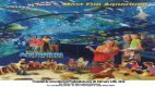 Ripleys Aquarium Of The Smokies Brochure Gatlinburg (888) 240 ... - Page 3