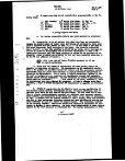 Download PDF for 5197c269993294098d50ec51 - CIA FOIA - Page 4
