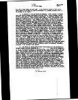 Download PDF for 5197c269993294098d50ec51 - CIA FOIA - Page 5