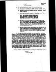 Download PDF for 5197c269993294098d50ec51 - CIA FOIA - Page 6