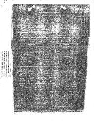 .4( C-1 es4 - CIA FOIA