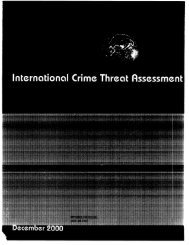 Download PDF for 0000497956 - CIA FOIA - Central Intelligence ...