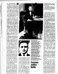 Barbies alte Kamerad n - CIA FOIA - Seite 2