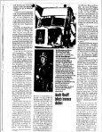 Barbies alte Kamerad n - CIA FOIA - Seite 3