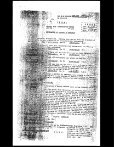 Download PDF for 519cd81c993294098d516433 - CIA FOIA - Page 2