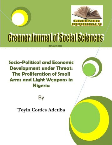 explore the political economic and socio cultural Articles in ser explore how the economy is or should be governed by social relations, institutional rules, political decisions, and cultural values they also consider how the economy in turn affects the society of which it is part, for example by breaking up old institutional forms and giving rise to new ones.