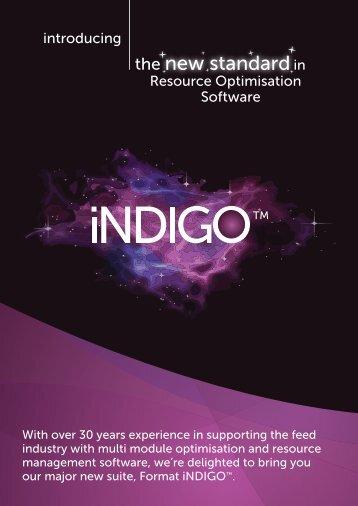 to download PDF - Format International