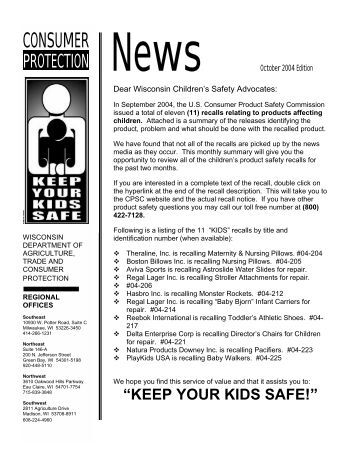 unit 4 keeping children safe Menukeeping nyc children & families safe & well  acs is hiring for youth  development specialists as part of the raise the age initiative  meet our kids  who are waiting for adoption in new york city and state go  safe sleep for  babies.