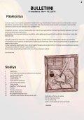 2 - Rauma - Page 2