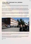 2 - Rauma - Page 3