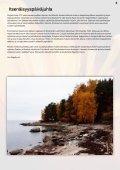 2 - Rauma - Page 4