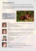 2 - Rauma - Page 5