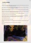2 - Rauma - Page 6