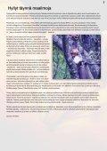 2 - Rauma - Page 7