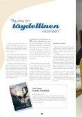 """RAUMA ON TÄYDELLINEN VIKOINEEN"""" - Page 4"""
