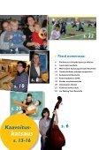 Kaupungin tiedotuslehti 1/08 - Rauman kaupunki - Page 2