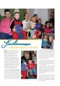 Kaupungin tiedotuslehti 1/08 - Rauman kaupunki - Page 4