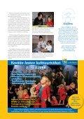 Kaupungin tiedotuslehti 1/08 - Rauman kaupunki - Page 5