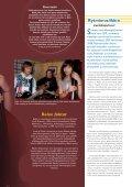 Kaupungin tiedotuslehti 1/08 - Rauman kaupunki - Page 7