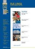 menestyjiin - Rauma - Page 2