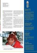 menestyjiin - Rauma - Page 5