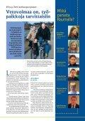 menestyjiin - Rauma - Page 7