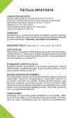 Lukuvuoden 2012-2013 opinto-ohjelma - Rauman kaupunki - Page 4