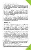 Lukuvuoden 2012-2013 opinto-ohjelma - Rauman kaupunki - Page 7