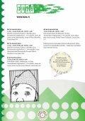 Satakunnan lastenkulttuuriverkosto - Rauma - Page 6