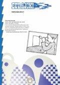 Satakunnan lastenkulttuuriverkosto - Rauma - Page 7