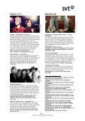 JUL & NYÅR I SVT - Page 4