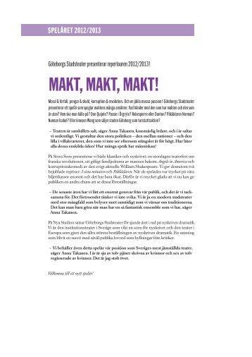 Pdf-dokument - Svt