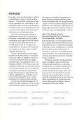 Pdf-dokument: Näringslivets färdplan för fler eldrivna bilar - Svt - Page 3